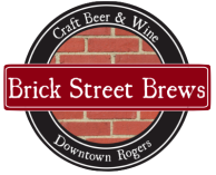 Brick Street Brews